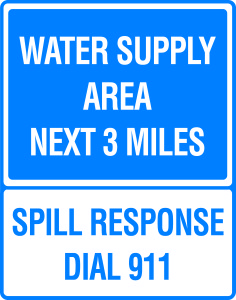 Water-Supply-sign-236x300