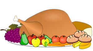 clipart-thanksgiving-thanksgiving_spread_01